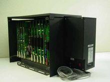 Isoetec Communications Power Su