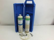 MESA Specialty Gases and Equipm
