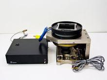 Heidenhain EXE 702B Encoder Int