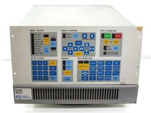 Nicolet Analytical Instruments