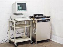 Innovative Instrument Inc. RMM