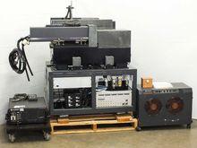 Coherent Innova Argon Ion Laser