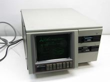 EG&G Spectrometer Inteface (146