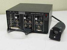 Fairchild LSC-R2 Control Unit w