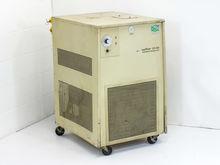 Neslab CFT-150 Coolflow Refrige