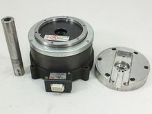 NSK YS2020GN001 Motor 360