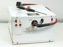 Va-Tran Steam Sprayer MPS-II