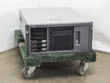 HP 257918-001  Compaq ProLiant