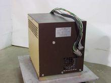 Xelamp 8532 Xenon Lamp Projecto