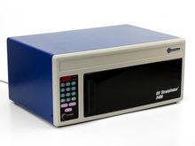 Stratagene UV Stratalinker 2400