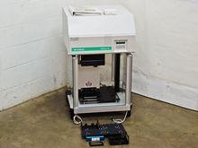 Beckman MultiMek 96Automated 96