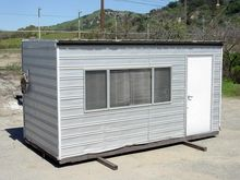 Corrugated Steel and Aluminum 8