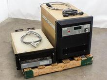 Xicom XTK-3000c C-Band Klystron