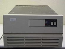 "Fujitsu 10.5"" SMD Format Disk D"