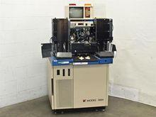 Kulicke & Soffa 1484 Automatic