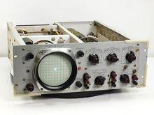 Used HP 122AR 2-Chan