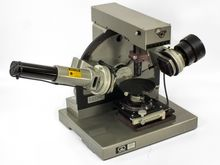 Gaertner Scientific L116B Ellip