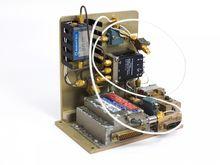 Avantek ATM-18033 Microwave Sig