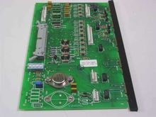 Tegal 903e IGC-5 PCB for Plasma