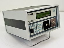 UDT S380 Dual Channel Optometer