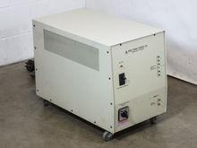 AAA Power System 10kVA 208V Con