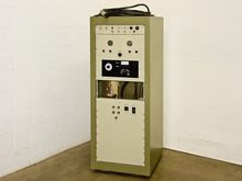 Varian RF Plasma Power HFS-1000