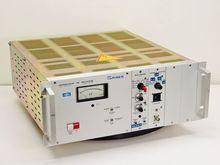 Riber Scan Generator w/ Scan &