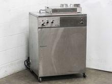 Esma E789 Automatic Heated Ultr