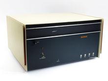 Dionex Gas Plasma Systems RF Ge