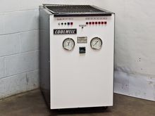 Used Coolwell SE-082