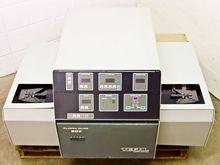 Tegal Corp 803  Inline Automati