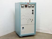 RFPP RF Power Products RF Gener