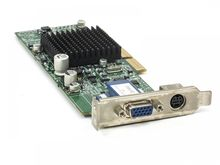 Dell 9N151 ATI Radeon 7500 32MB