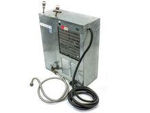 Elkay ER10-1B  Remote Chiller A