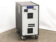 Eratron PPS 8210 RS MF 10KW DC