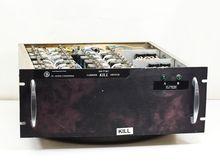 GE TRANS-TEL U-Z TRMS50M Carrie