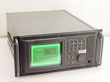 Tektronix VM700T Video Measurem