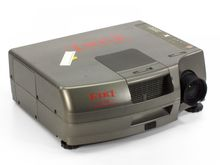 Eiki LC-180 LCD Projector with
