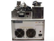 Tokyo Foton TFL 150 Microwave E