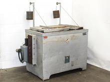 Fire Master Kilns H127 Electric