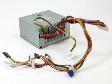 Dell U4714 250W 24-Pin ATX Desk