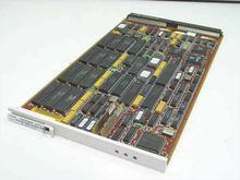 ATT Lucent TN765  SYS 75 / XE P