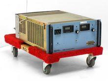 Electronic Measurements 10S240-