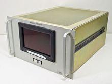 Hughes  Satellite Simulator 240