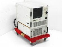 CPI K4U 2.45 kW Gen IV Klystron