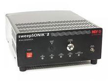 NEY Ultrasonics 40-S2G-6T208V-A