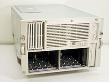 Compaq Proliant Server Dual Xeo