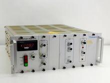Riber 1010 E-Gun Power Supply w