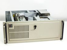 Texas Micro 4508-P-RM 21233 REV