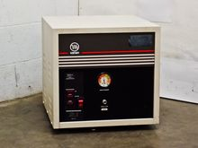 Varian Cryocompressor 2.1 323-0